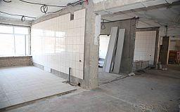 В одной из криворожских больниц начались ремонтные работы