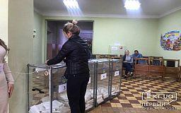 Твой голос важен: как украинцам проголосовать не по месту прописки