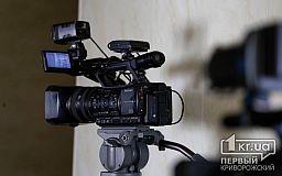 Медіарух закликав Зеленського вийти на прес-конференцію