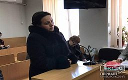 Супруги Кудрявцевы отрицают обвинения в надругательстве над останками тела приемной 6-летней дочери