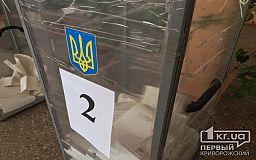 Криворожанка, которая проголосовала дважды в первом туре выборов президента Украины, может сесть в тюрьму
