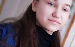 В Кривом Роге нашлась школьница, которую разыскивали родственники