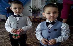 Забрал на выходные и не вернул - полиция разыскивает двоих мальчиков и их отца