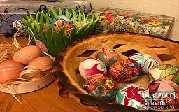 Найпростіші способи прикрашання Великодніх яєць