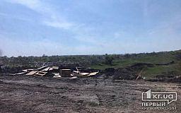 Впровадження нових ДБН щодо полігонів побутових відходів дозволить вирішити питання з переповненими сміттєзвалищами в Україні