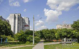 Покупка, посуточная и долгосрочная аренда квартир в Кривом Роге, - обзор цен на недвижимость