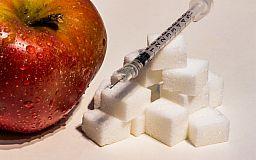 Днепряне с диабетом, которые лечатся стационарно, могут получить инсулин в трех больницах