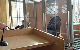Пугачев, признанный виновным в убийстве патрульных в Днепре, будет сидеть в тюрьме пожизненно, - апелляционный суд
