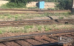 Из-за сложной жизненной ситуации житель Днепропетровской области грабил людей на вокзале в Тернополе