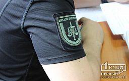 Ліквідація військових прокуратур та атестація прокурорів: у ВР підтримали у другому читанні проєкт Закону