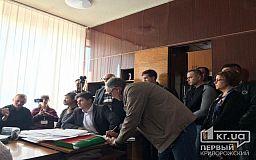 Онлайн: депутаты приступили к обсуждению петиции с требованием не закрывать отделение для взрослых в 8 горбольнице