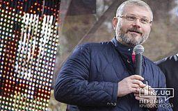 Суд рассмотрит требование прокуратуры поместить криворожских экс-нардепов Вилкула и Колесникова под стражу