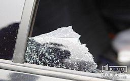 Дело криворожского военнослужащего, подозреваемого в покушении на убийство таксиста, начали рассматривать в суде
