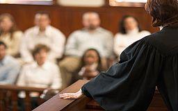 Хто такі присяжні, як ними стати та які судові справи в Україні розглядаються за їх участю