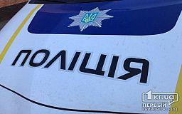 45 криворожан, сдавших оружие в полицию, освободили от уголовной ответственности