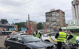 Двоих представителей кавказской диаспоры разыскивают по подозрению в нападении на свидетеля по делу Амины Менго