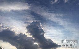 Погода в Кривом Роге и гороскоп 7 мая