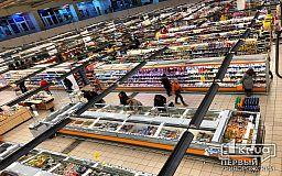 Нові та реконструйовані супермаркети і магазини мають бути зручними для людей з інвалідністю, — Мінрегіон