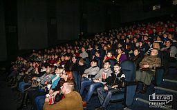На дитячому кінофесті у Кривому Розі покажуть мультфільми, які озвучували українські зірки