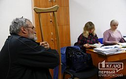 Кто виновен в происшествии во время «Гонок на выживание», выясняет суд