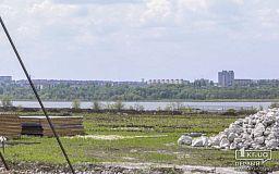 Суд обязал полицию внести в реестр дело о вырубке деревьев на Крэсовском-2