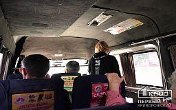 Троллейбусы должны доминировать: как жителям Кривого Рога на украинской маршрутке заехать в Европу