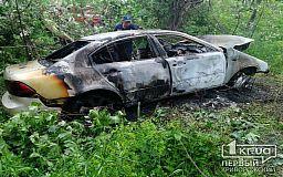 Смертельное ДТП: полицейский и житель Пятихатского района погибли в результате аварии