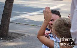 Первые шаги родителей, дети которых контактировали с больными корью, чтобы предотвратить недуг