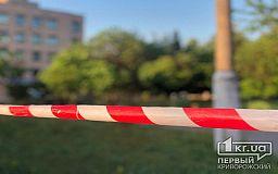 Из 4-й больницы в Кривом Роге эвакуировали грудничков и других более взрослых пациентов