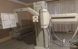 Какие анализы и исследования будут бесплатны для пациентов криворожских больниц