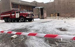 После ЧП на «Современнике» в Кривом Роге владельцев ТРЦ обязали провести проверки