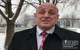Сотрудника криворожского КП, которого обвинили в домогательстве, снова задержали за вождение в состоянии опьянения
