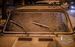 Какой будет погода в Кривом Роге 9 января и что сулит гороскоп