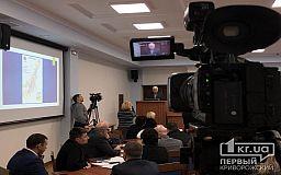 Чиновники разрешили перевозчикам установить новый тариф на проезд в маршрутках Кривого Рога