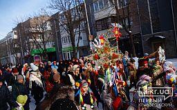Старий Новий Рік або свято Василя, що відзначають 14 січня українці