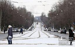 Какой будет погода в Кривом Роге и что сулит гороскоп 15 января