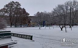 Какой будет погода в Кривом Роге и что говорят астрологи на 22 января