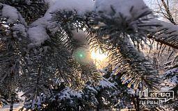 Якою буде погода у Кривому Розі та що прогнозують астрологи 23 січня