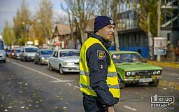 В Украине хотят классифицировать улицы, чтобы избежать «пробок» на дорогах