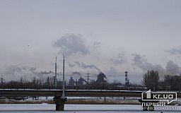 Несчастных случаев на металлургическом предприятии в Кривом Роге стало меньше, - заявление АМКР