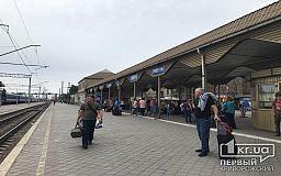 Синергетический эффект развития туристической индустрии: 300 человек в Кривом Роге воспользовались картой гостеприимства