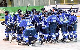 Из-за неуплаты за аренду помещения с криворожским хоккейным клубом через суд расторгли договор