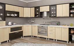 В Україні дозволять проектувати кухні-ніші