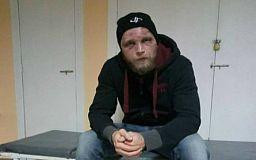 В деле о нападении на криворожского бизнесмена Бычкова могут появиться новые факты