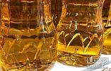 В учбові заклади одного з районів Кривого Рогу закуповували олію втридорога