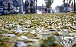 Какой будет погода в Кривом Роге 2 ноября и что сулит гороскоп в этот день