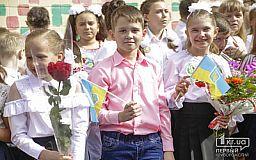 Вже офіційно: у освітнього омбудсмена України з'явились телефон, скринька та сайт, куди можна подати звернення