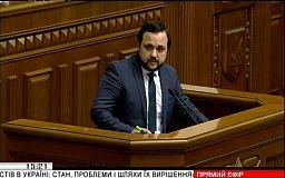 Адвокат В'ячеслава Волка вважає дії слідчого упередженими і нагадує про інші нерозслідувані справи, пов'язані із журналістами у Кривому Розі