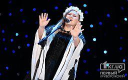 Криворожанка стала лауреаткой Международного фестиваля