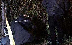 Криворожанин, подозреваемый в жестоком избиении двоих пенсионерок, задержан